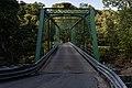 Looking through the Dean Road Bridge on the Vermillion River.jpg