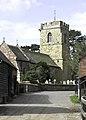 Loppington Church - geograph.org.uk - 226764.jpg
