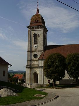 Loray Eglise.jpg