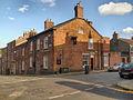 Lord Byron public house, Macclesfield.jpg
