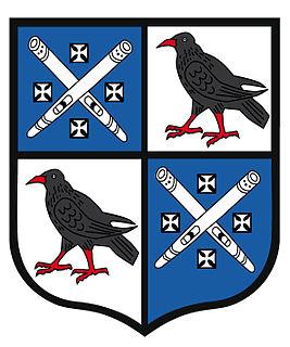 Lord Williamss School