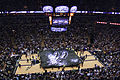 Los Angeles Lakers vs. San Antonio Spurs.jpg