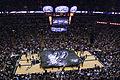 Los Angeles Lakers vs. San Antonio Spurs.jpg