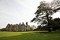 Loseley House & Tree-6181682319.jpg