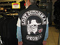 Lost Dutchman Motorcycle Club(Peoria).JPG