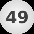 Lottokugel-49.png