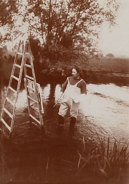 File:Louis Aston Knight.jpg