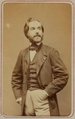 Louis Martinet by Carjat 1864.png