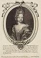 Louise-Françoise de Bourbon, Duchess of Bourbon; Nicolas (I) de Larmessin.jpg