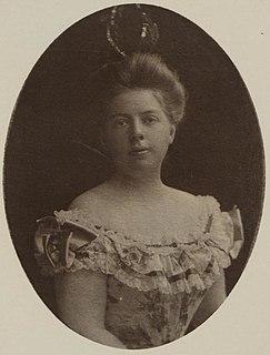 Louise E. du Pont Crowninshield