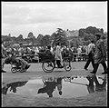 Lourdes, août 1964 (1964) - 53Fi7036.jpg