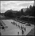 Lourdes, août 1964 (1964) - 53Fi7038.jpg