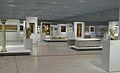 Louvre-Lens - La Galerie du temps, 19 juin 2013 (03).JPG
