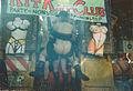 Loveparade 1995 Tauentzien 01.jpg