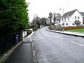 Lower Ballinderry Road, Lower Ballinderry - geograph.org.uk - 1633532.jpg