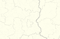 Lower Lusatia location map.png