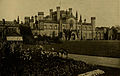Lowther Castle 1915.jpg