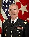 Lt.Gen.Daniel P. Bolger.jpg