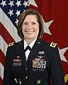 Lt. Gen. Laura J. Richardson (4).jpg