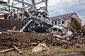 Lužice after 2021 South Moravia tornado strike (56).jpg