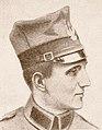 Lubanski Bronislaw.jpg