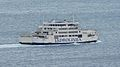 """Lubenice (ship, 1983) IMO 8351118 in Split N43°29'17"""" E16°25'26"""" on 2014-10-24 CEST16h24m23s.jpg"""
