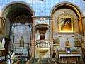 Luberon Gordes Saint-Firmin Chapelle Laterale 11072013 - panoramio.jpg
