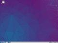 Lubuntu 15 10.png