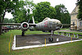 Lubuskie Muzeum Wojskowe 1.jpg
