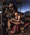 Lucas Cranach d.Ä. - Der heilige Hieronymus (Mexico City).jpg