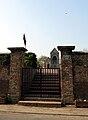 Lucheux entrée du cimetière 1.jpg