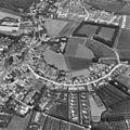 Luchtfoto van de burg bij Burgh vanuit het zuidwesten - Burgh - 20045942 - RCE.jpg