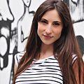 LuciaMagdalenaAnaBravi.jpg