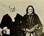 Lucy and Asa Thurston (full).jpg