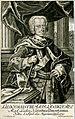 Ludwig VIII Hessen Darmstadt 1740.jpg