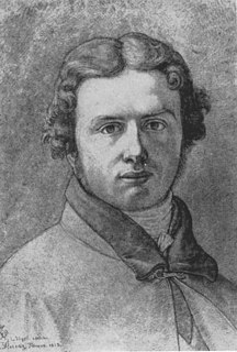 image of Georg Ludwig Vogel from wikipedia