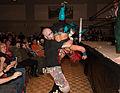 Lufisto wrestling-3.jpg