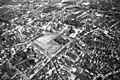Luftaufnahme Heide (Kiel 46.945).jpg