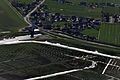 Luftaufnahmen Nordseekueste 2012-05-by-RaBoe-288.jpg