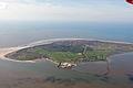 Luftaufnahmen Nordseekueste 2012-05-by-RaBoe-D50 048.jpg