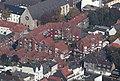 Luftbild Klosterdrubel.jpg