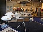 Lufthansa Technik VVIP Airbus A380 (530005701).jpg