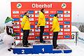 Luge world cup Oberhof 2016 by Stepro IMG 7910 LR5.jpg