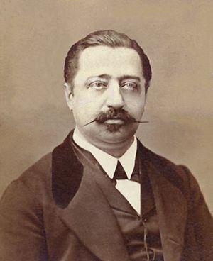 Luigi Agnesi - Luigi Agnesi