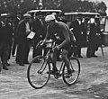 Luis de Meyer at the 1924 Olympics.jpg