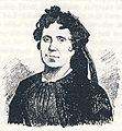 Luise Franziska Aston.jpg