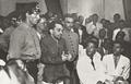 Luiz Carlos Prestes no Tribunal de Segurança, 1937.png