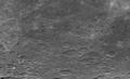 Lunar Clementine UVVIS 750nm Global Mosaic 1.2km LQ27crop.png