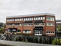 Lunner Rådhus, Sandsvegen 1, Roa, Lunner kommune.jpg