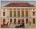 Lunt-Fontanne Globe Theatre.jpg